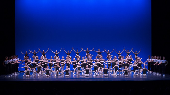 ibstage-danza-5