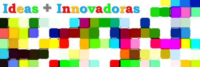 concurso-ideas-florida-universitaria