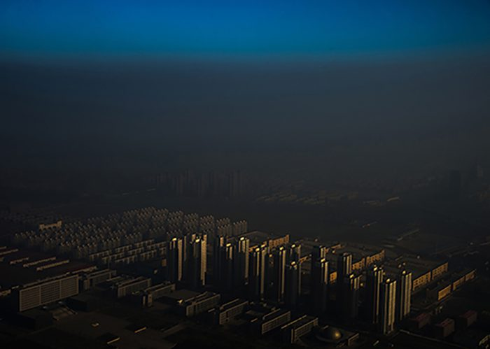 world-press-photo-madrid-zhang-lei-haze-in-china