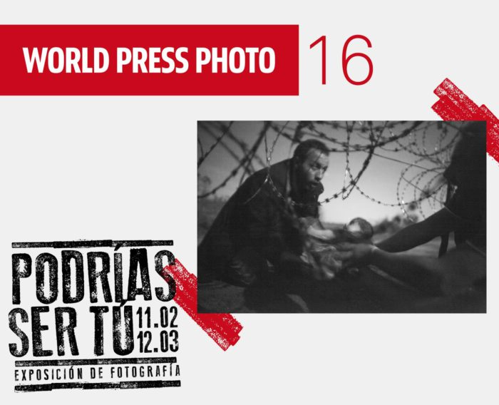world-press-photo-valencia